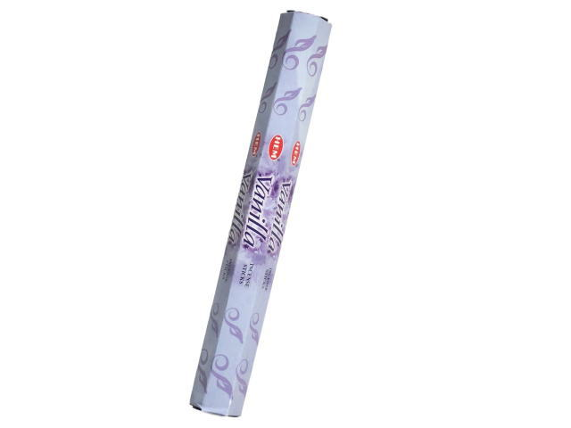 HEM-VANILLA-1